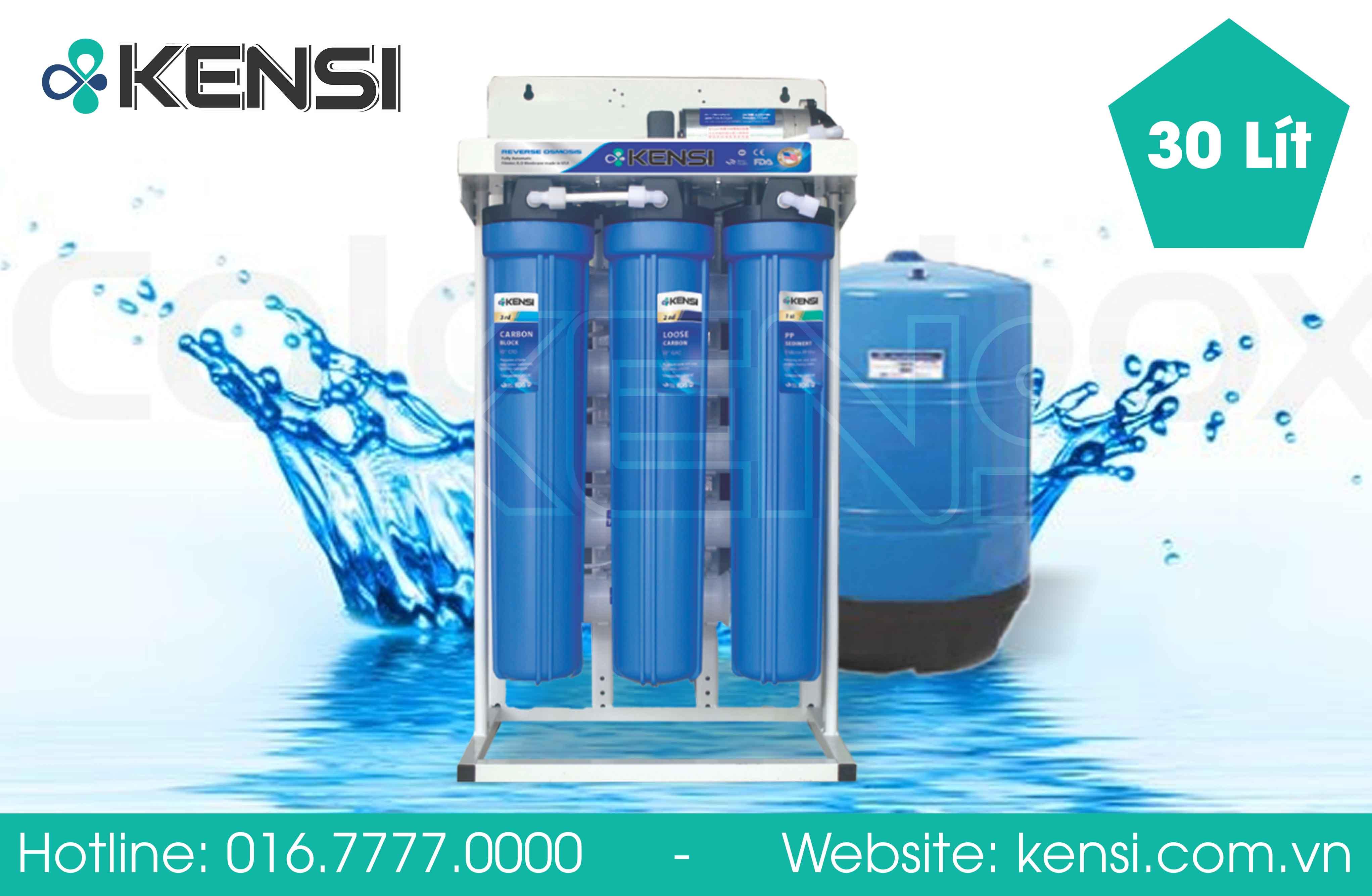 Tại vị trí Đà Nẵng thì lắp đặt thiết bị lọc nước công nghiệp của cửa hàng nào uy tín nhất?