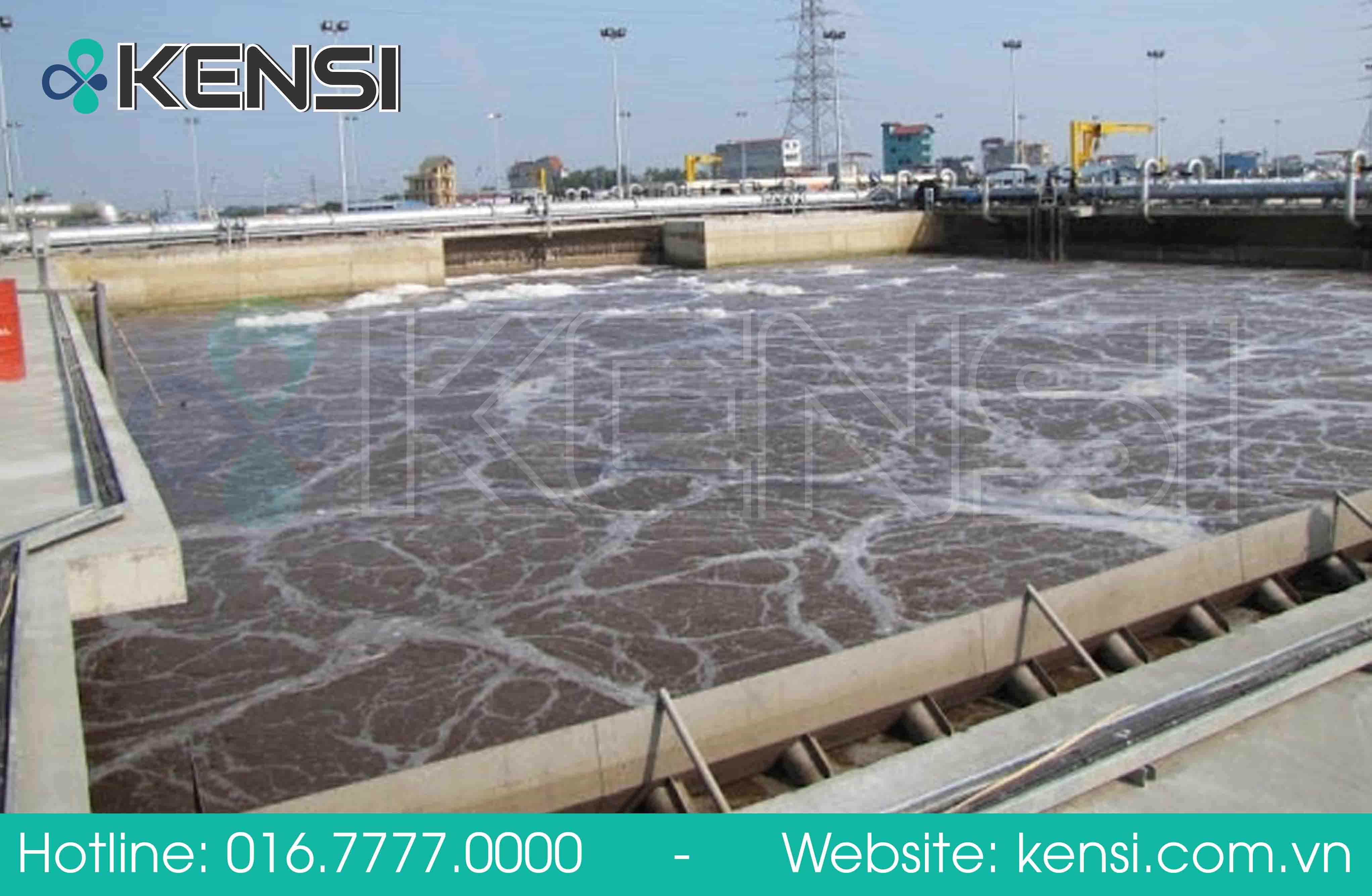 Đảm bảo máy lọc nước chính hãng, mang lại nguồn nước siêu sạch đạt quy chuẩn