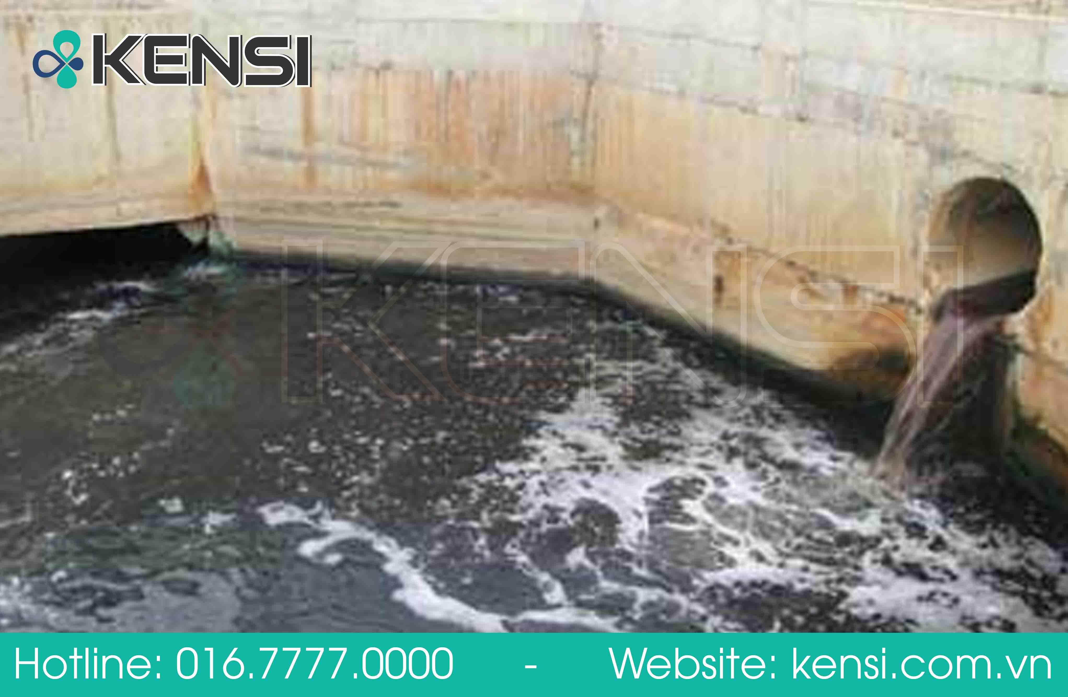 Đảm bảo sản phẩm máy lọc nước đạt chuẩn, mang lại nguồn nước siêu sạch đạt quy định