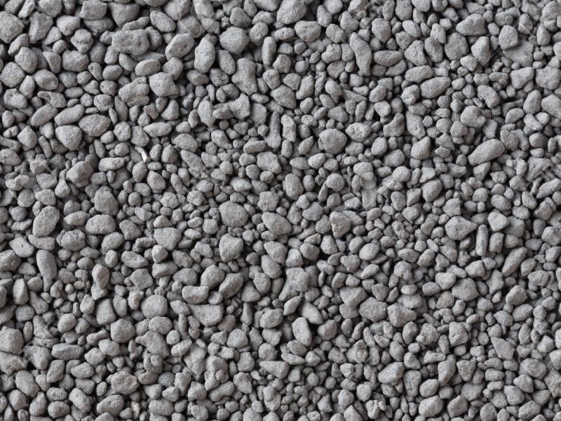 Hạt birm khử sắt